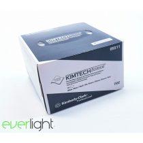 Kimtech Science 5511 Grey Box Small törlőkendő