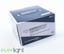 Kimtech Science 5511 Grey Box Small törlőkendő