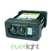 LiteGear LED LiteDimmer Hybrid, 12/24V DC 8A