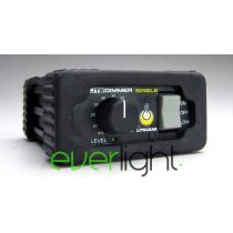 LiteGear LED LiteDimmer Single (1 csatornás) PRO