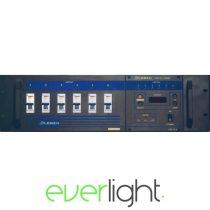 Logen LDD0650 6x5kW Digitális Dimmer (Wieland kimenetekkel)