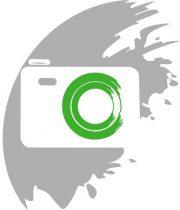 LiteGear LiteMat FOUR, Hybrid (Bi-Color) Lámpafej
