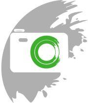 LiteGear LiteMat FOUR, Tungsten (Melegfehér) lámpaszett