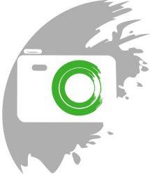 Leatherman LTG64350181N Micra zöld (dobozos)
