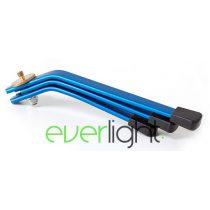 MuraroMU066-01Spider állvány kék