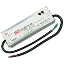 Mean Well HLG-150H-12A 150W/12V/0-12,5A tápegység