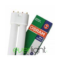 Osram DL-L 55W/930 2G11 kompakt fénycső
