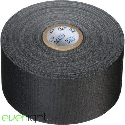 ProGaff Tape - Black 48mm x 27,43m (24mm Core)
