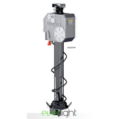 Filmgear Pantograph Motorized Monopol 6 m