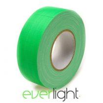 Rosco ChromaKey Green Tape 50mm x 50m