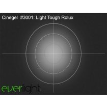 Rosco Cinegel 3001 - Light Tough Rolux színfólia