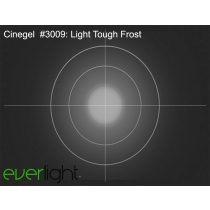 Rosco Cinegel 3009 - Light Tough Frost színfólia