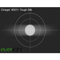 Rosco Cinegel 3011 - Tough Silk színfólia