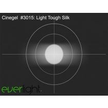 Rosco Cinegel 3015 - Light Tough Silk színfólia
