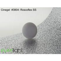 Rosco Cinegel 3804 - Roscoflex SS színfólia