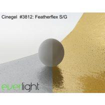 Rosco Cinegel 3812 - Featherflex S/G színfólia