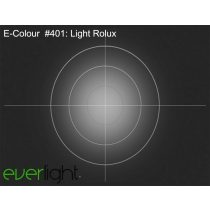 Rosco E-Colour 401 - Light Rolux színfólia
