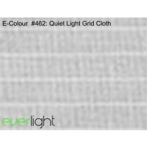 Rosco E-Colour 462 - Quiet Light Grid Cloth színfólia
