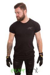 Dirty Rigger T-Shirt: Signature Range