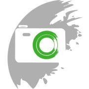 Filmgear 4 Bank 4 Ft Flo Box fénycsöves lámpatest (+7,6m kábel +elektronikus működtető egység)