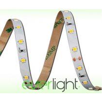 ZDA 2835 LED szalag