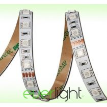 ZDA 5050 RGB LED szalag