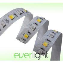 ZDA 5 színű LED szalag