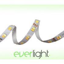 ZDA 5630 Bi-Color LED szalag
