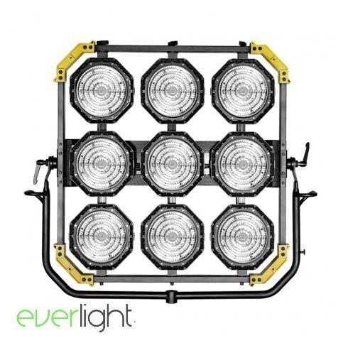 LightStar LUXLED-9