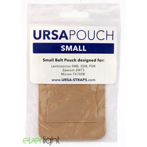 Ursa Pouch – Small – BEIGE (bézs)