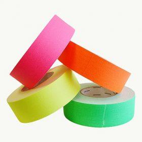 Tape-ek, ragasztók