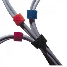 Kábelkötegelők